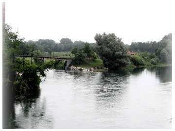 Isola Borromeo